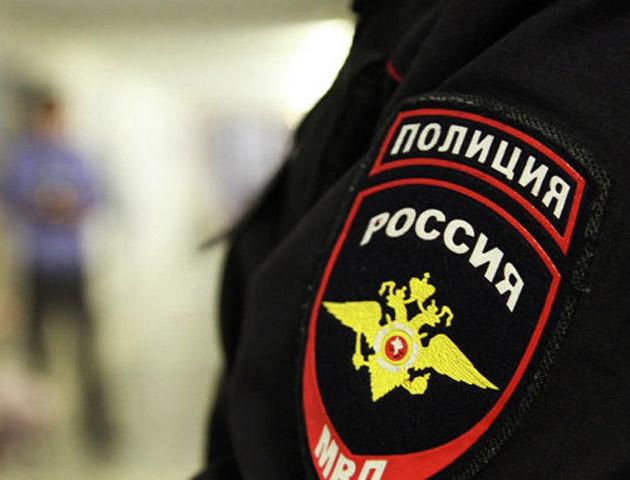 ВКраснодаре двое мужчин угнали элитную иномарку, чтобы съездить вДжубгу