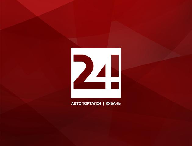 ВНовокубанском районе в трагедии умер шофёр фургона
