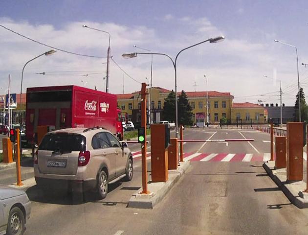 Гражданин Челябинской области заплатит аэропорту 266 тыс. руб. запарковку
